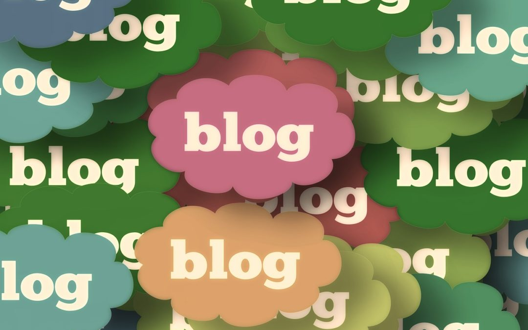 Forums-Blog