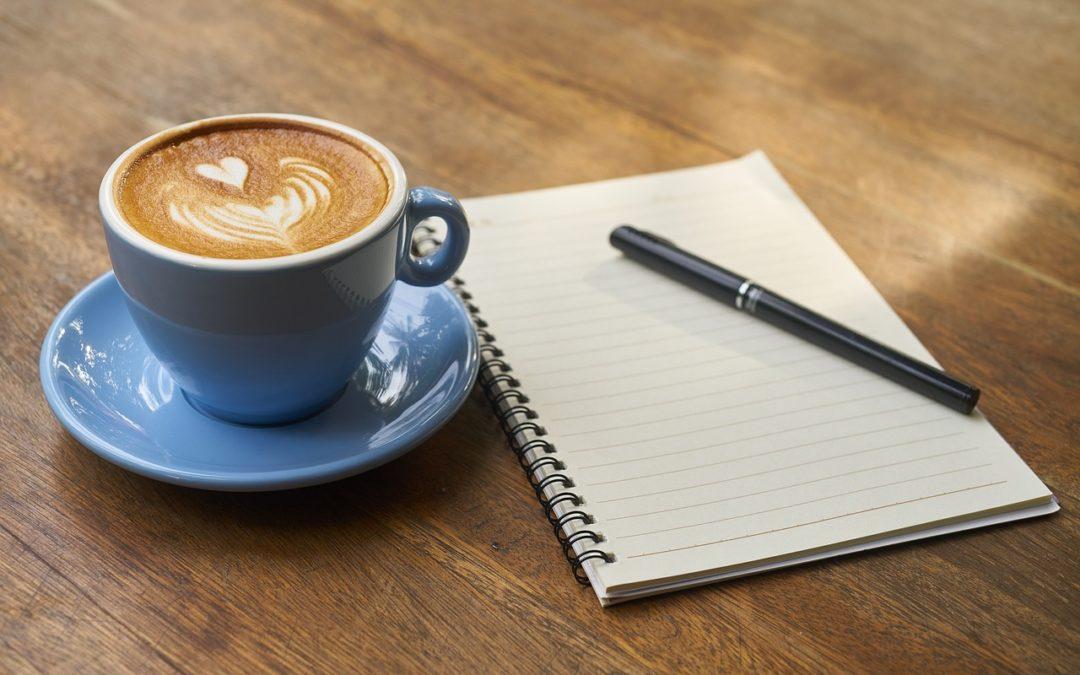 Forums-Café