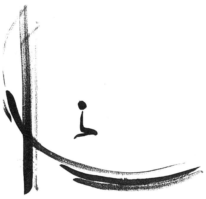 Die Kraft der Stille – Kontemplative Meditation