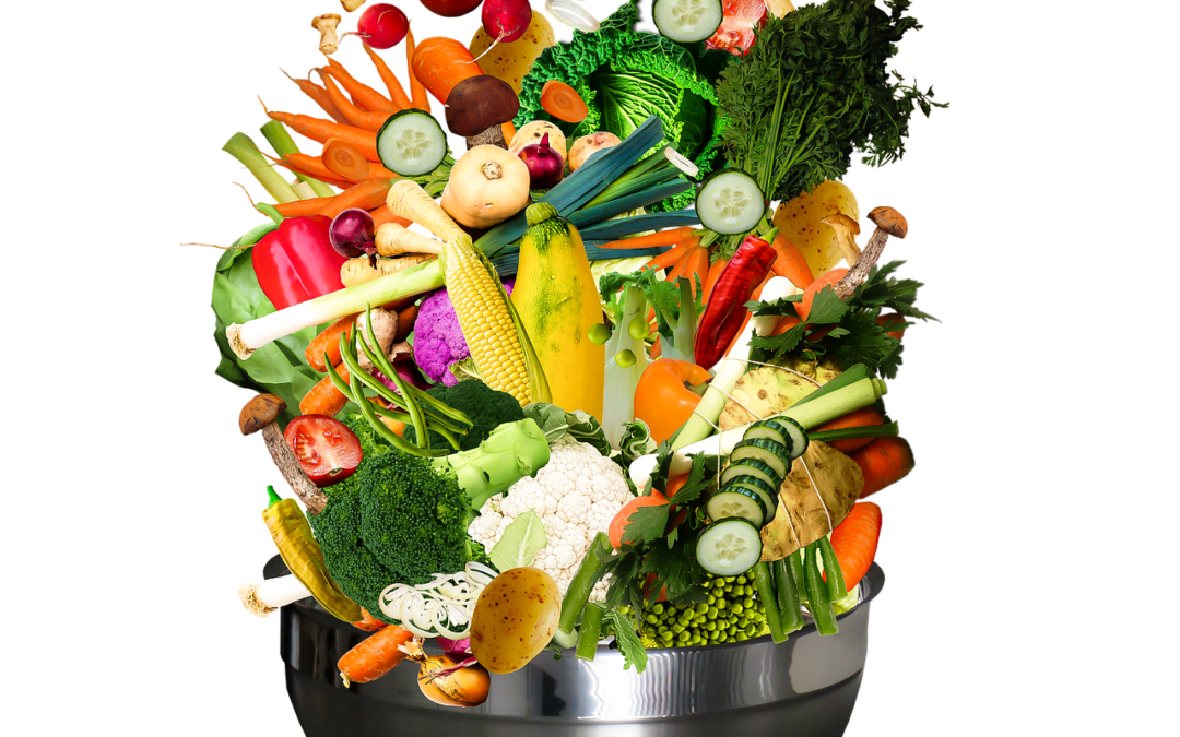 Foodsave-Znacht (Nov. 2021)