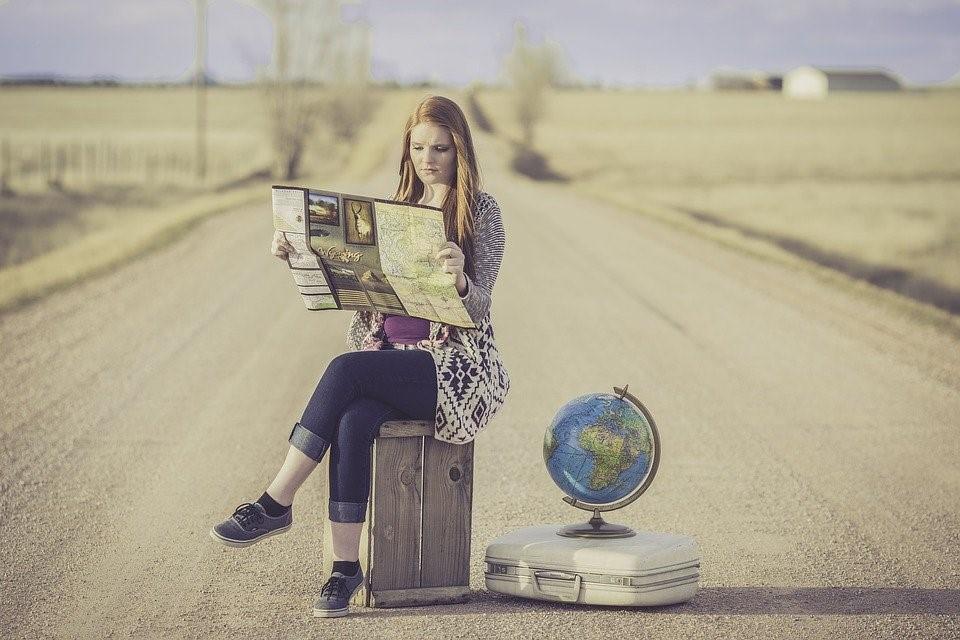 Die Welt verbessern – aber konkret!